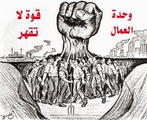 0105ayar