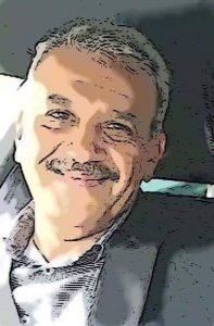 Areef Marof