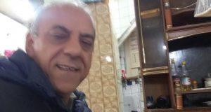 Abo Rossa Al harafishi