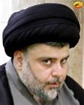 Moktaga Al Sader