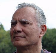Saib Khalil